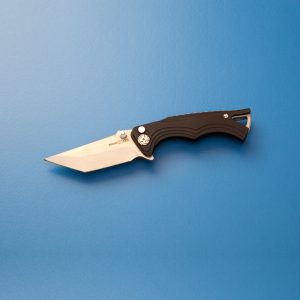 TigheFighter_Tanto_3_inch